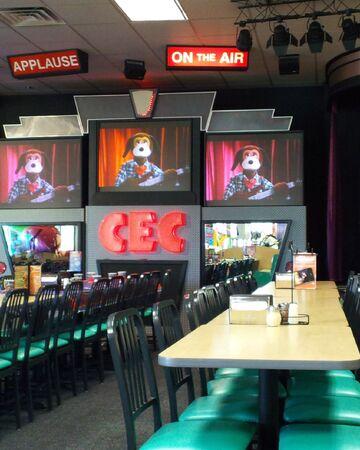 Studio C Beta (Sterling, Virginia).jpg