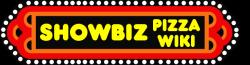 ShowBiz Pizza Wiki
