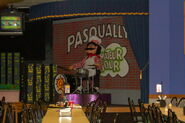 3-Stage Pasqually 1