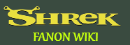 Shrek Fanon Wiki