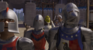 Duloc knights