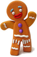 Shrek-gingerbread-man-toy-mcdonalds