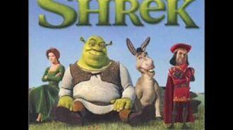 Shrek_Soundtrack_3._Leslie_Carter_-_Like_Wow!