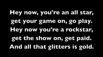 All_Star_-_Smash_Mouth_-Lyrics-