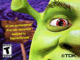 Shrek (video game)