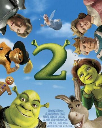 Shrek2.jpg