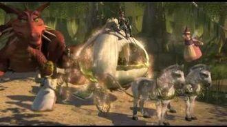 Smash_Mouth_-_I'm_a_believer_-_Shrek_Video