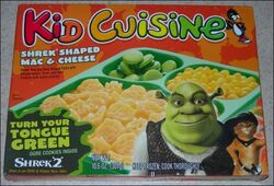 Kid Cuisine 2.jpg