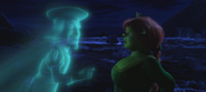 Farquaad ghost