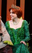 Fiona musical