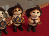 The Three Diablos (characters)