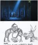 Shrek knight concept art.png