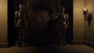 Duloc guards dungeon