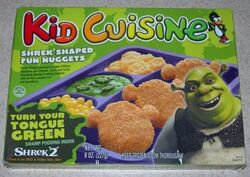 Kid Cuisine 1.jpg