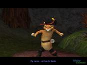 Shrek-2-video-game-shrek-35252639-800-600