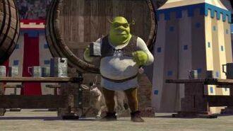 Shrek-_Bad_Reputation