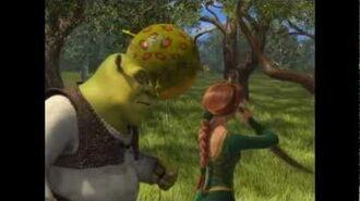 My_Beloved_Monster_-_Shrek_Scene