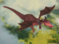 Dragon flying.jpg