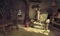 Donkey chair swamp waffles.jpg