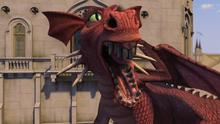 Dragon third.png