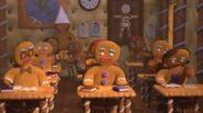 Shrek3-disneyscreencaps.com-4311
