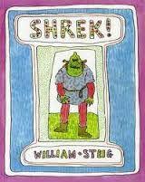Shrek!.jpg