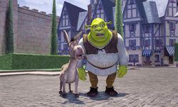 Shrek welcome duloc donkey.jpg