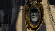 Magic mirror introduction