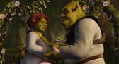 Fiona wedding