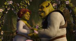 Fiona wedding.png