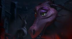 Dragon meets Donkey.png
