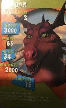 Shrek 2 Dragon Top Trump Card.jpeg
