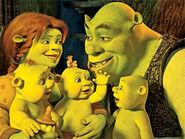 Shrek-tercero4
