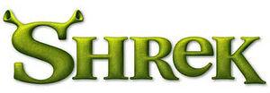 Shrek logo.jpg