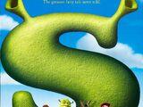 Shrek (película)