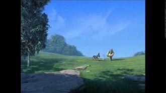 Shrek_-_I'm_on_my_way