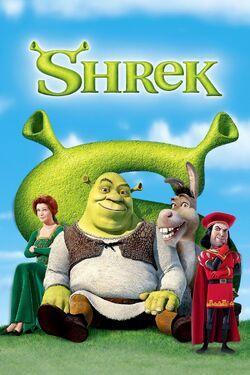 Shrek 2001 poster.jpg