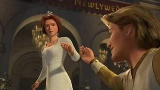 Holding_out_for_a_Hero_1080p_Shrek_2
