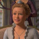 Cinderella portrait.png