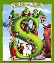 The Whole Story boxset cover.png