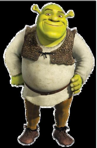"""<font color=""""white"""">Ogre form</font>"""