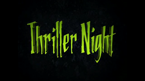 Thriller Night 2011 title card.png