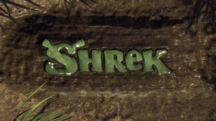 Shrek 1 Title Screen.png