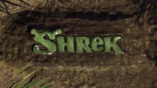 Shrek 1 Title Screen.png