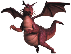 Dragona-render.png