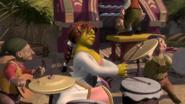 Fiona drum solo karaoke