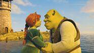 Shrek1jpg