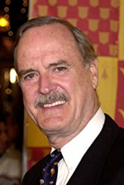 Johncleese.png