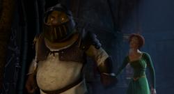 Shrek rescue.png