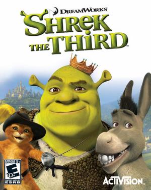 Shrek the Third Game PC.png